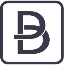 DPD status update