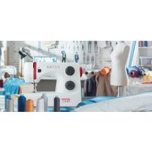 New in Our Store: Veritas Sewing and Embroidery Machines