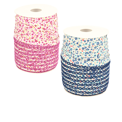 Special offers for ribbons