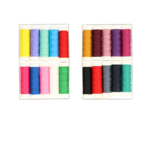 Special offers for haberdashery