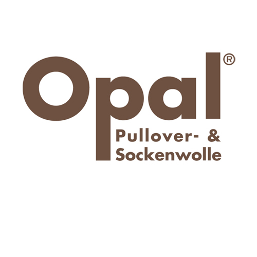 Special Offers Opal