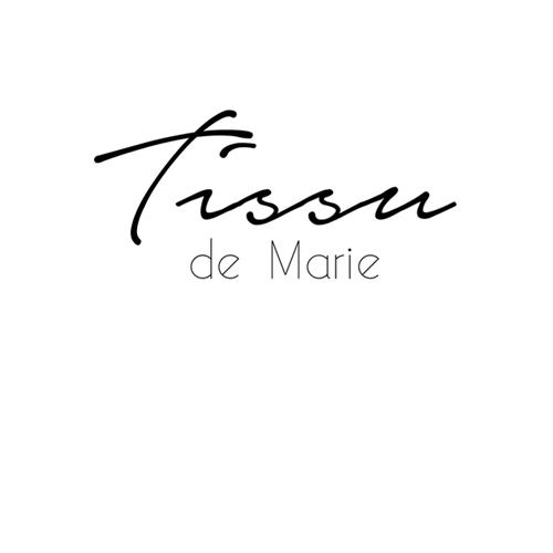 Tissu de Marie Fabrics