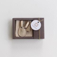 Cohana Seki mini scissors - 1pc
