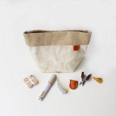 Cohana Practical sewing set - 1pc