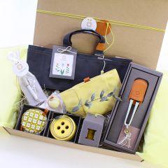Cohana Premium gift set - 1pc