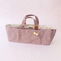 Cohana Canvas storage bag - 1pc