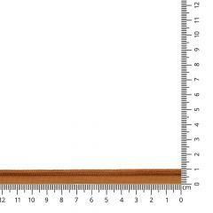 Elastic piping 10mm - 25m