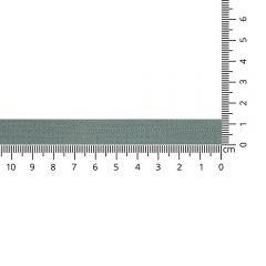 Twill tape 12mm - 50m
