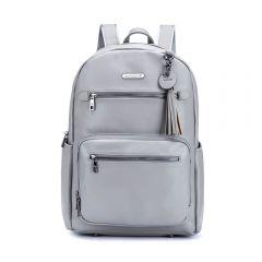 Namaste Backpack 43.2x40.6x15.2cm - 1pc
