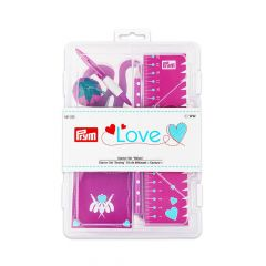 Prym Love starter set sewing - 1pc
