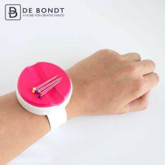 Opry Magnetic arm pin cushion - 6pcs