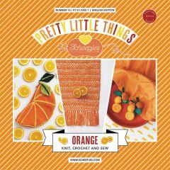 Scheepjes Pretty Little Things-Klein Maar Fijn no.16 - 20pcs