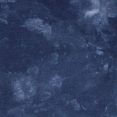 Tissu de Marie Fabric batik 1.50m - 10m