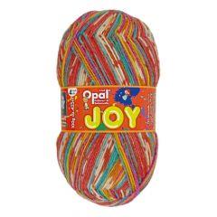 Opal Joy 4-ply 10x100g
