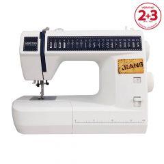 Veritas Sewing machine mechanical JSB21 jeans - 1pc