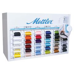 Amann Display Seraflex - 36 colours - 1pc - to order
