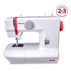Veritas Sewing machine mechanical Janis - 1pc