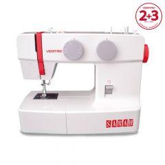 Veritas Sewing machine mechanical Sarah - 1pc