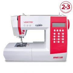 Veritas Sewing machine computerised Amelia - 1pc