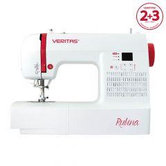 Veritas Sewing machine computerised Rubina - 1pc