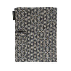 Seeknit Needle and hook pouch A - 1pc