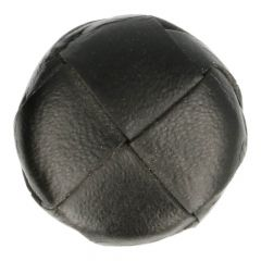 Button football Hand-made 28  -  25pcs
