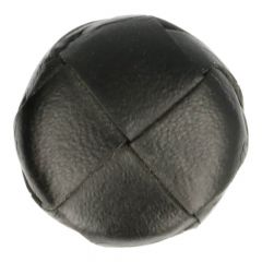 Button football Hand-made 32  -  25pcs