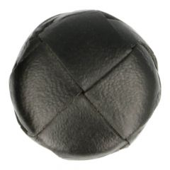 Button football Hand-made 36  -  25pcs