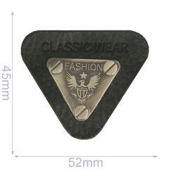 Label wear classic arms - 5pcs