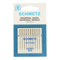 Schmetz Universal 10 needles - 10pcs