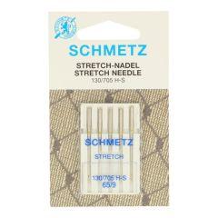 Schmetz Stretch 5 needles - 10pcs