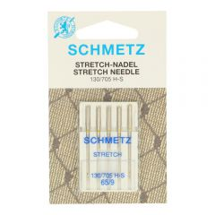Schmetz Stretch 5 needles - 10pcs