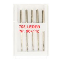 Machine needle stretch of 5pcss - 20 box