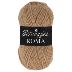 Scheepjes Roma 10x50g