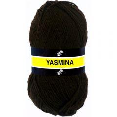 Scheepjes Yasmina 25x40g