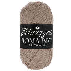 Scheepjes Roma Big 5x220g