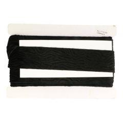 Faux fur ribbon 50mm - 10m - 000