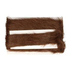 Faux fur ribbon 55mm - 5m