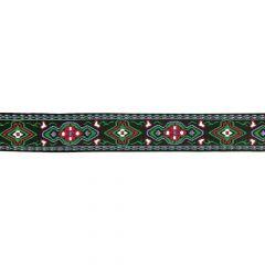 Woven ribbon fantasy 18mm -25m