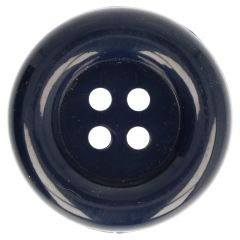 Big buttons ± 50mm 20pcs