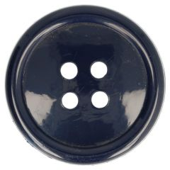 Big buttons ± 80mm 10pcs