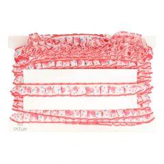 Ribbon Hearts love 3cm - 20m