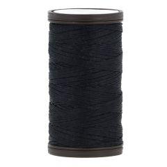 Cordonnet thread for decorative stitching 200x30m