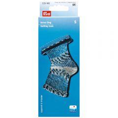 Prym Knitting loom S/M/L - 1p.  KK