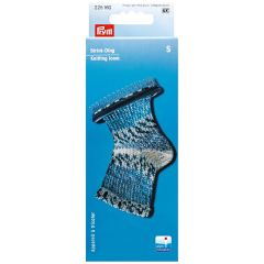 Prym Knitting loom - 1pc