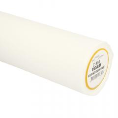 Vlieseline Interfacing stabiliser C900 90cm white - 15m