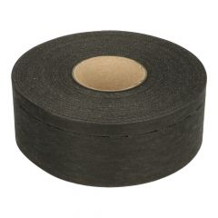 Vlieseline Edge fix interfacing 40-10 black - 50m