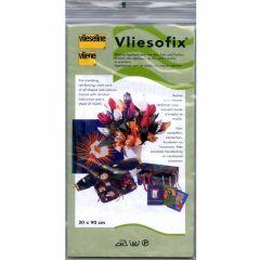 Vlieseline Vliesofix 30x90cm transparent - 10pcs