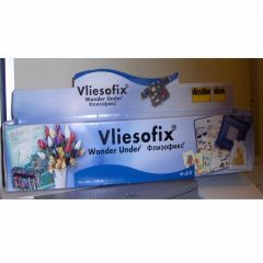 Vlieseline Vliesofix display 45cm - 30m