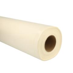 Vlieseline Solufix self-adhesive 45cm beige - 25m